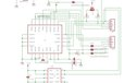2014-11-02T02:12:22.465Z-LSM9DS1.schema.jpg