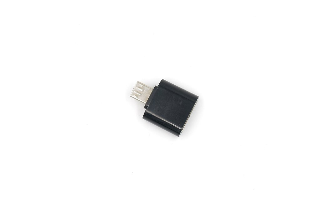 DSTIKE Micro USB OTG adapter for USB deauther 4