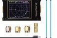 2020-10-10T06:52:04.054Z-3-2-Inch-S-A-A-2-NanoVNA-V2-Antenna-Analyzer-Shortwave-3G-Ve.jpg_Q90.jpg_.webp (2).jpg