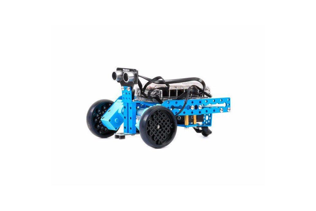 mBot Ranger - Transformable STEM Educational Robot 2