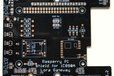 2020-10-14T10:28:42.840Z-ic880a-shield-top..jpeg
