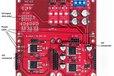 2019-11-23T17:18:35.633Z-W-BB_Dual_PSU_wiring.jpg