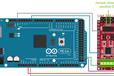 2016-06-21T03:52:04.156Z-load-cell-arduino-mega-en.png