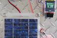 2015-03-30T20:53:00.324Z-ChargingSystem.png