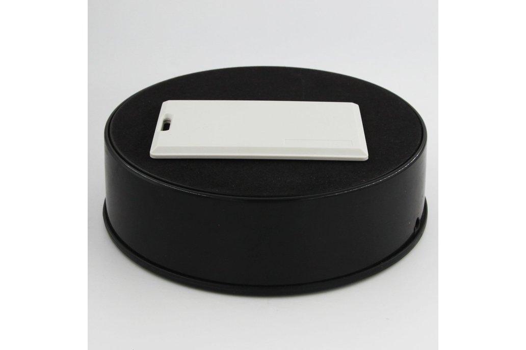 RFID Field Detector 4