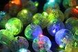 2017-09-16T17:06:46.585Z-100Pcs-lot-Color-Round-Mini-Led-RGB-Flash-Ball-Lamp-Put-in-paper-Lantern-Balloon-Lights.jpg