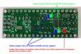 2019-05-13T11:46:07.799Z-solder_jumpers.jpg
