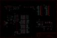 2020-02-26T19:12:16.493Z-lorawan-megabrick5.png