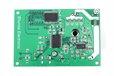 2018-09-06T07:53:19.574Z-Battery Capacity Tester Module.12449_7.jpg