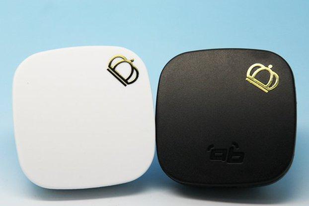 iBeacon Device EEK  Bluetooth Beacon