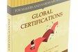 2014-10-31T23:27:17.096Z-global_certifications_small.jpg