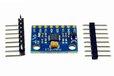 2018-07-19T10:59:02.471Z-1Set-IIC-I2C-GY-521-MPU-6050-MPU6050-3-Axis-Analog-Gyroscope-Sensors-3-Axis-Accelerometer (4).jpg