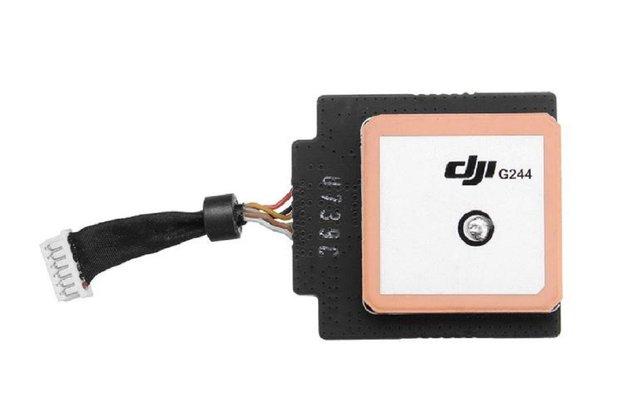 DJI Mavic Pro GPS Module
