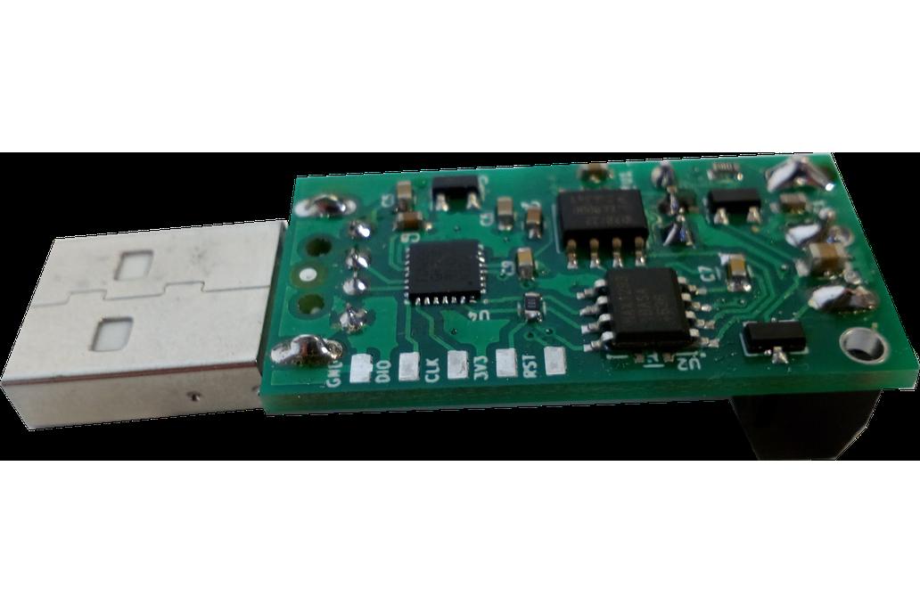 USB LIN Converter 2
