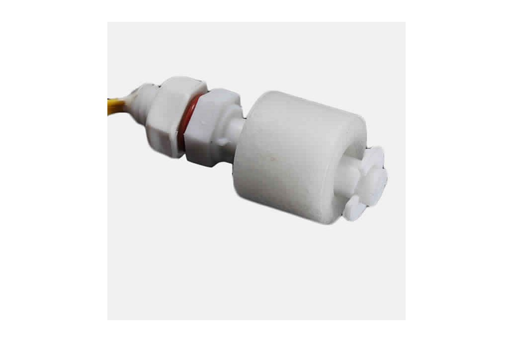 PP Liquid Water Level Sensor Horizontal 3