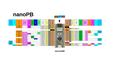 2019-05-20T08:37:50.560Z-nanoPB_pinout.png