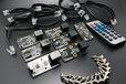 2015-09-02T10:42:41.107Z-sensors_kit.jpg