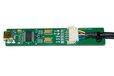 2020-03-22T10:21:01.180Z-R4-RS423-USB-Top.jpg