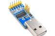 2018-10-09T15:27:55.310Z-CH340G USB to Serial Adapter v1.0_6.JPG
