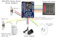 2018-09-25T12:32:10.268Z-ESP-RFID-Setup.png