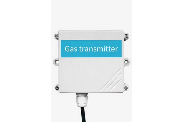 NH3 Ammonia Gas Sensor