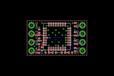 2021-09-07T23:34:28.537Z-PAF9701C1.board.png