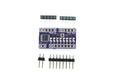 2014-09-28T20:42:41.342Z-TTL8_Minimal_Parts.png