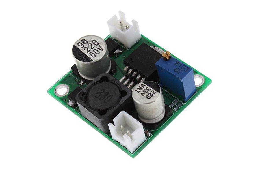Heatsink Thermoelectric Cooler Peltier Plate