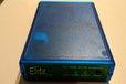 2020-03-11T18:59:37.087Z-SC131 v1.0 Blue case green panels - 3x2.jpg