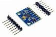2018-07-19T10:59:02.471Z-1Set-IIC-I2C-GY-521-MPU-6050-MPU6050-3-Axis-Analog-Gyroscope-Sensors-3-Axis-Accelerometer (3).jpg