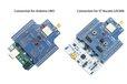 2018-09-19T13:51:20.604Z-DRF1262G-module-for-Arduino-UNO-ST-Nucleo .jpg