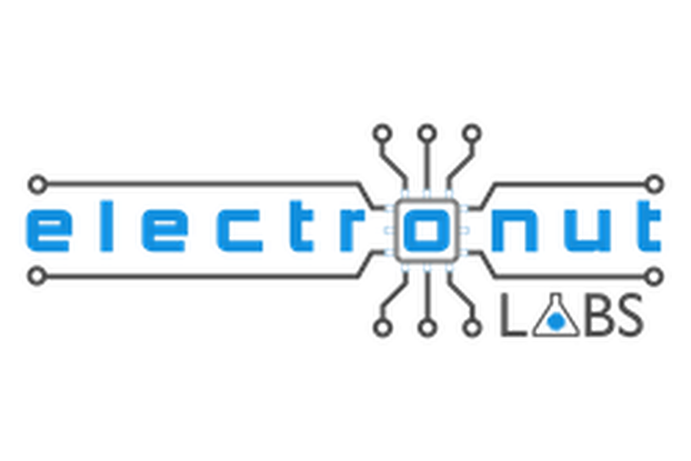 Electronut Labs
