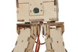 2019-11-13T12:24:40.235Z-Personal_Robotics_BOB-303.jpg