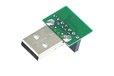 2020-09-24T02:20:03.293Z-USB_to_TTL_converter_board_DAC02_2.jpg