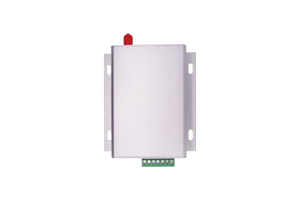 3W remote wireless module SV6300 1