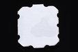 2018-10-17T09:35:13.231Z-3W white COB LED Light.12898_3.jpg