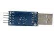 2018-07-28T15:28:59.050Z-Free-Shipping-PL2303HX-USB-to-TTL-USB-TTL-STC-microcontroller-programming-module-PL2303-nine-of-the (2).jpg