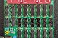 2020-12-09T21:44:17.463Z-TTL_Clock-Complete-High_Resolution.jpg