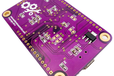 2015-01-16T22:39:20.704Z-picoTRONICS32_pic32_development_board_back_b.png