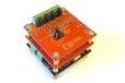 2018-07-30T21:37:15.405Z-SDI-12 USB adapter 2 ADC addons.jpg
