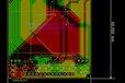 2017-11-09T22:31:59.904Z-LCDScreen2.JPG