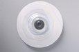 2020-11-26T14:20:51.153Z-single_gel_electrode_45mm_back.jpg