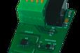 2020-08-14T04:56:57.575Z-MegaD-Outdoor-Sensor_2.png