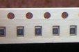2014-08-12T19:58:40.436Z-1 - SMT-0805 Resistor Strip-25.JPG