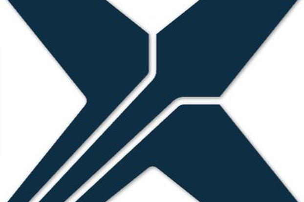 MatchX GmbH