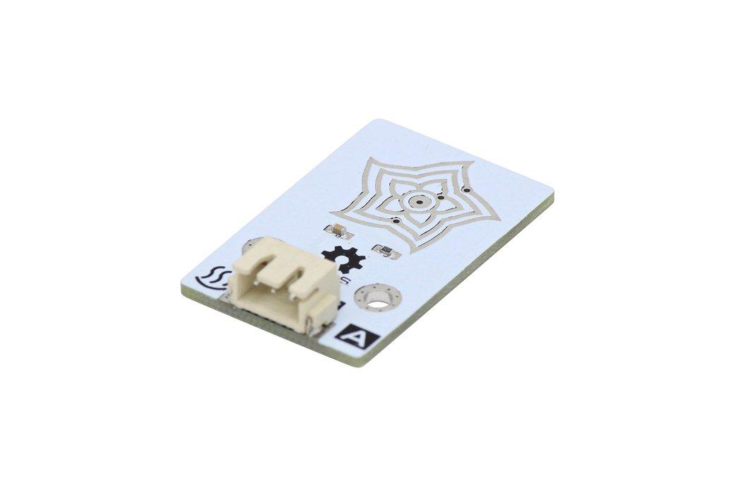 Steam Humidity sensor(10pcs) 1
