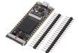 2018-11-21T15:04:06.819Z-NEW-64Mbit-SDRAM-Onboard-FPGA-Downloader-Dual-Flash-RISC-V-Development-Board-Module.jpg