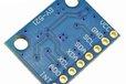 2018-07-19T10:59:02.471Z-1Set-IIC-I2C-GY-521-MPU-6050-MPU6050-3-Axis-Analog-Gyroscope-Sensors-3-Axis-Accelerometer.jpg