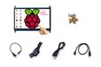 2021-07-28T05:54:57.133Z-7 inch 1024x600 HDMI LCD with Touch for Raspberry PI-5.jpg