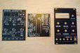 2020-06-26T09:35:47.872Z-pcbs and panel.jpg